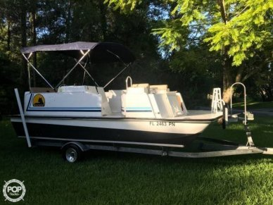 Beachcat 20, 20', for sale - $20,500