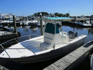 Key Largo 20 CC, 20', for sale - $17,500