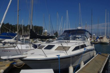 Bayliner Contessa 2850, 27', for sale