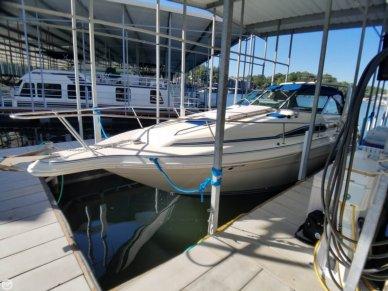 Sea Ray 280DA, 28', for sale - $19,000