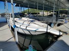 1990 Sea Ray 280 Sundancer - #1