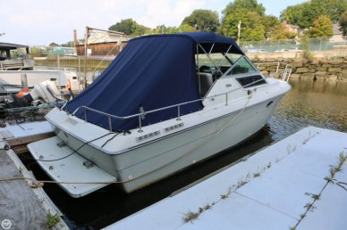 Tiara 2700 Continental, 2700, for sale - $12,500