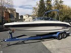 1998 Sea Ray 230 Bow Rider Select Signature - #4