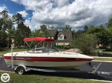 Stingray 195 LX, 19', for sale - $18,500