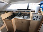 1999 Bayliner Ciera 2859 Galley And Storage