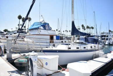 Endeavour 37, 37', for sale - $38,700