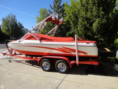 Ski Centurion 21 Elite V, 21', for sale - $32,300