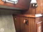 1984 Allmand 31 Tri Cabin - #16