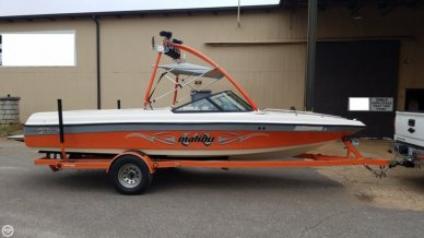 Malibu Wakesetter 21, 21', for sale - $26,700