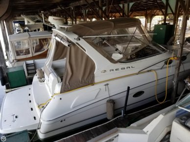 Regal 3060 Commodore, 31', for sale