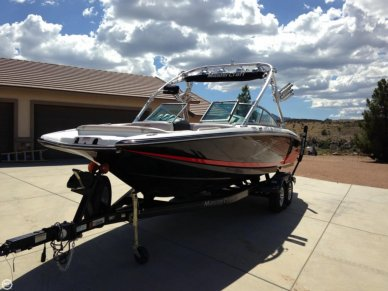 Mastercraft X 45 SS, 45, for sale