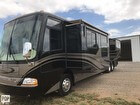 2006 Mountain Aire 4304 - #1
