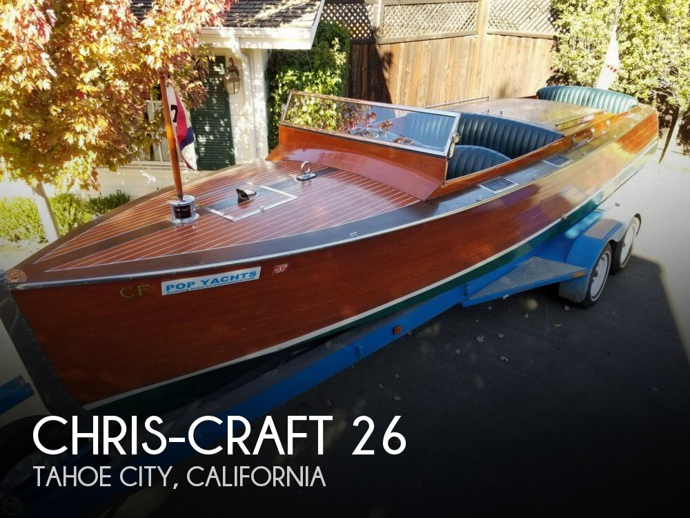 top chris craft boats for sale2000 Chris Craft 210 Wiring Diagram #20