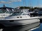 2003 Boston Whaler 295 Conquest - #1