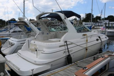 Cruisers 2870 Rogue, 2870, for sale - $19,950