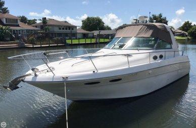 Sea Ray 310 Sundancer, 33', for sale - $45,000