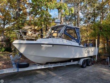Mako 258, 258, for sale