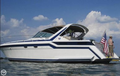 Wellcraft Portofino, 39', for sale - $54,500