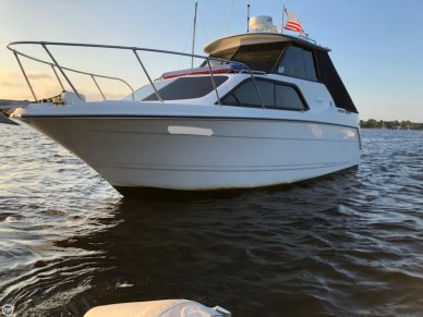 Bayliner Ciera 2452, 24', for sale - $19,000
