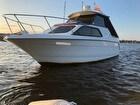 2003 Bayliner Ciera 2452 - #1