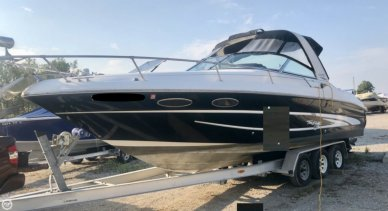 Sea Ray 280 Sunsport, 27', for sale
