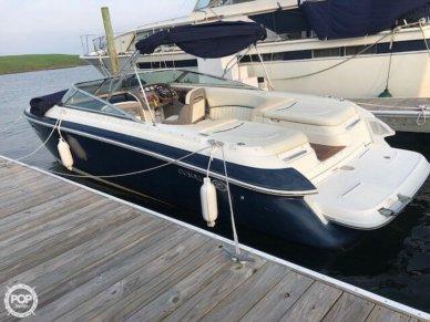 Cobalt 263, 26', for sale - $34,000