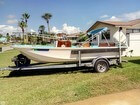 1973 Boston Whaler Nauset - #4