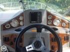 2009 Bayliner 245 SB - #4