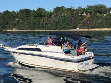 Bayliner 27, 27', for sale - $7,500