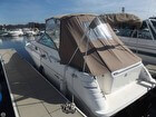 1997 Sea Ray 270 Sundancer - #4