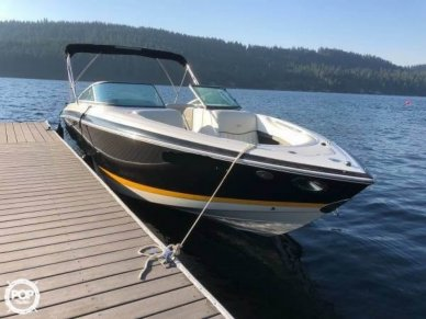 Cobalt 262, 262, for sale - $53,900