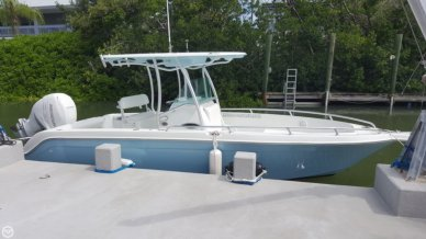 Wellcraft 238 CCF, 25', for sale - $55,600