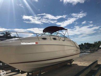 Monterey 26, 28', for sale - $19,500