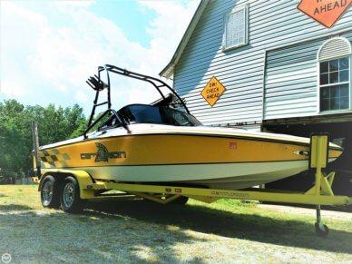 Ski Centurion Sport Bowrider, 20', for sale - $23,250