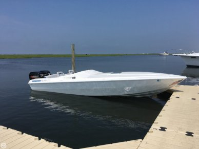 Search Power Play and Skater Boats For Sale