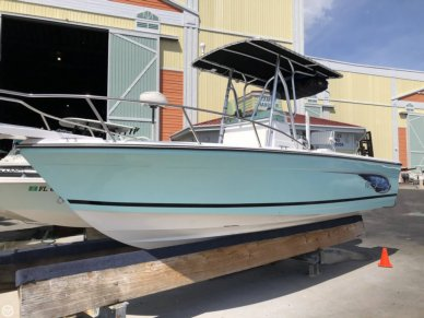 Robalo 2120, 21', for sale - $19,995