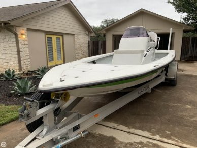 Majek 222, 22', for sale - $48,500