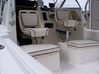 2002 Sea Fox 230 Walkaround - #7