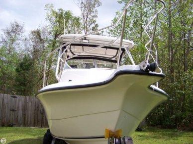 Sea Fox 230 Walkaround, 23', for sale - $19,000