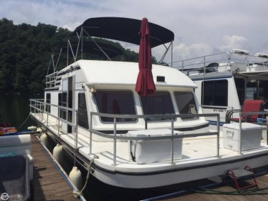 Gibson 37 Sport, 37', for sale - $37,000
