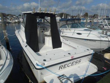 Baha Cruiser 257 WAC, 257, for sale - $21,000