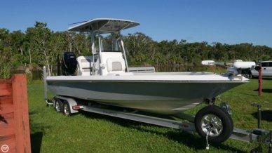 Shearwater 25 LTZ, 24', for sale - $116,700
