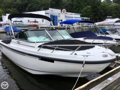 Boston Whaler 210 Ventura, 22', for sale