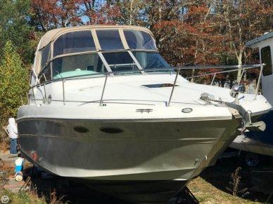 Sea Ray 310 Sundancer, 32', for sale - $35,900