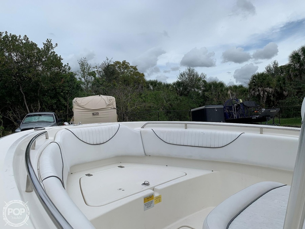 2013 Nautic Star boat for sale, model of the boat is 2000 xs & Image # 11 of 41