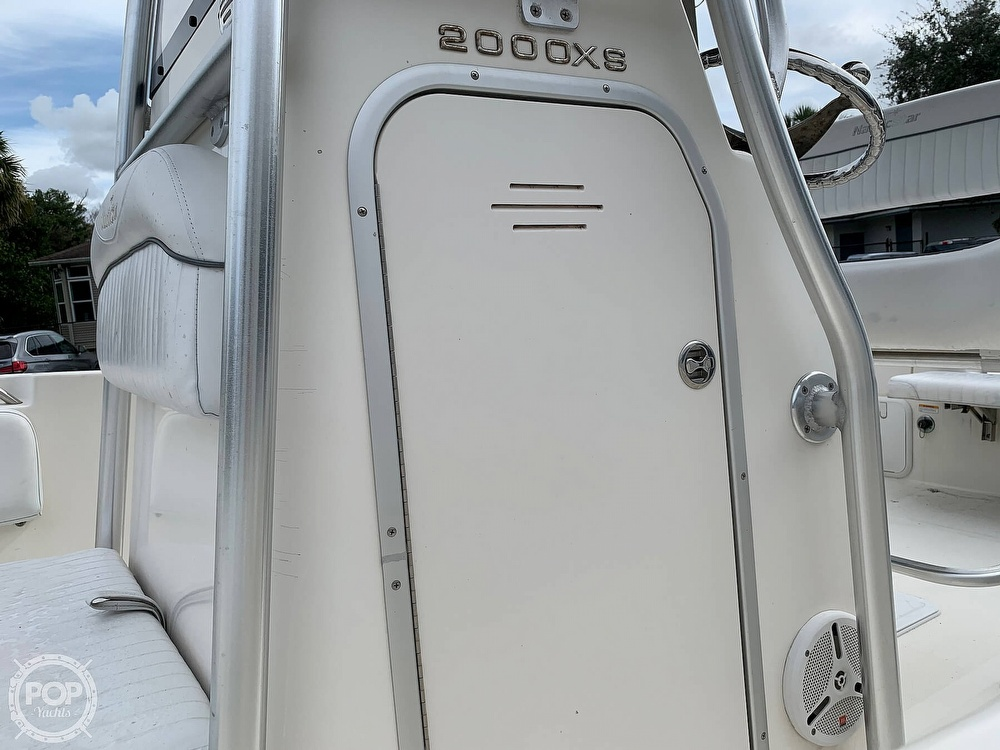 2013 Nautic Star boat for sale, model of the boat is 2000 xs & Image # 13 of 41