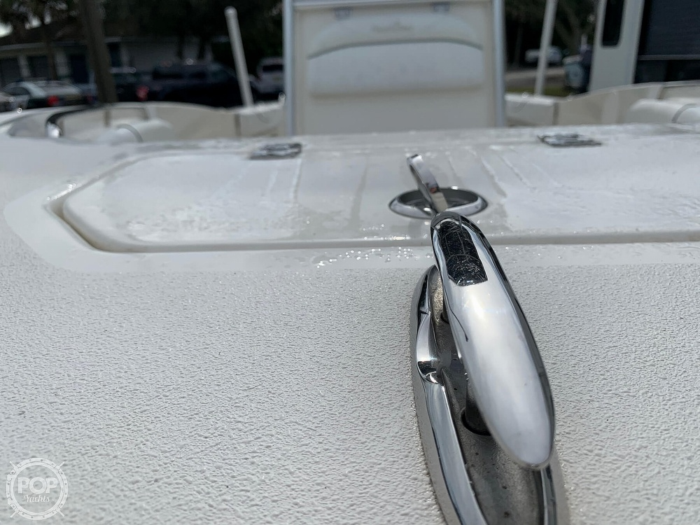2013 Nautic Star boat for sale, model of the boat is 2000 xs & Image # 18 of 41