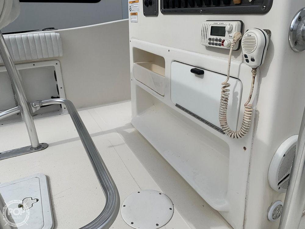 2013 Nautic Star boat for sale, model of the boat is 2000 xs & Image # 25 of 41