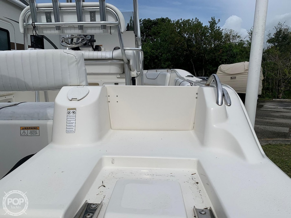 2013 Nautic Star boat for sale, model of the boat is 2000 xs & Image # 31 of 41