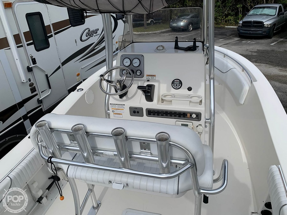 2013 Nautic Star boat for sale, model of the boat is 2000 xs & Image # 34 of 41